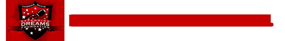 logo long clean