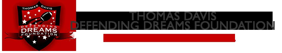 defending dreams logo2021