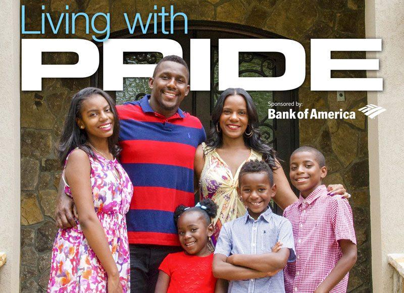 living with pride thomas davis defending dreams foundation 800x581 1